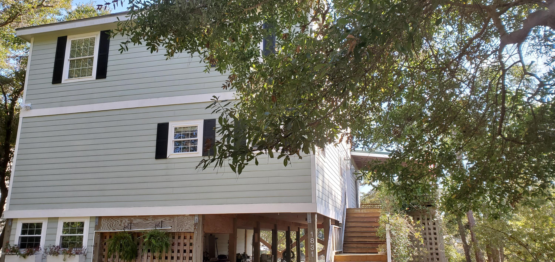 1831 Egret Street Shallotte, NC 28470