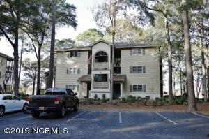 223 Clubhouse Road, 2, Sunset Beach, NC 28468
