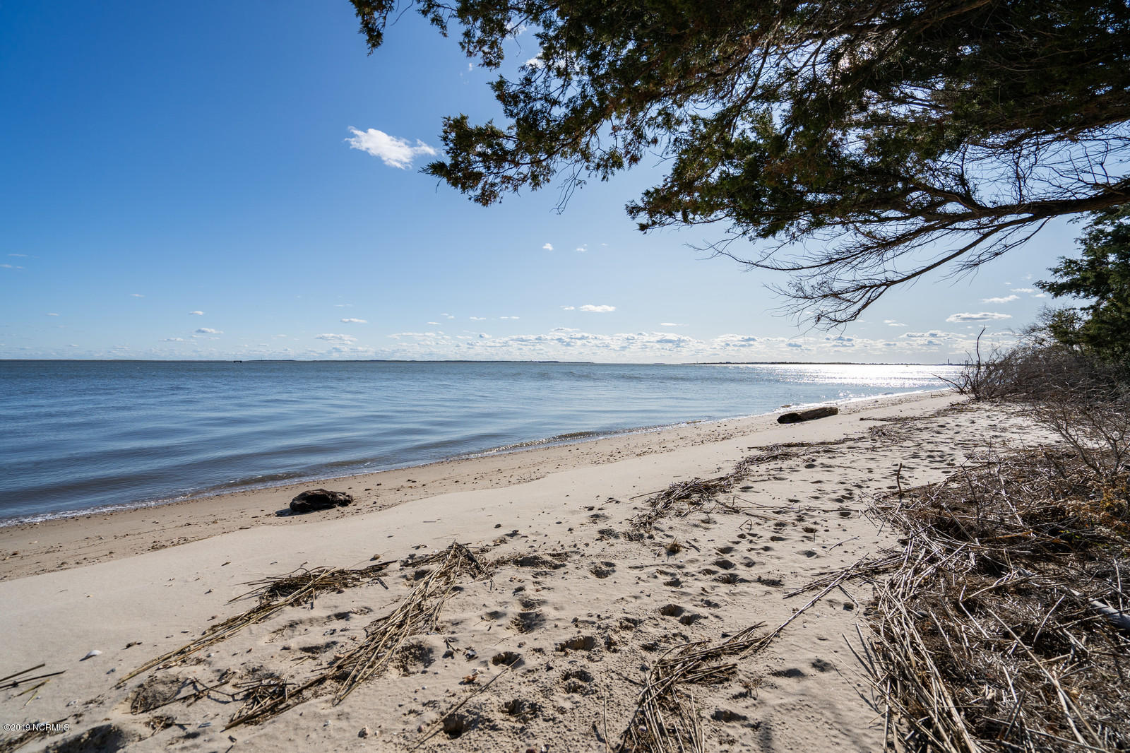 RE/MAX at the Beach - MLS Number: 100195315