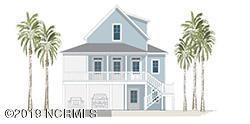 204 NE 61st Street Oak Island, NC 28465