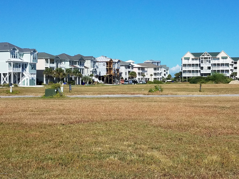 167 Via Old Sound Boulevard Ocean Isle Beach, NC 28469