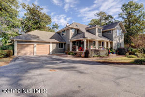 6427 Westport Drive, Wilmington, NC 28409