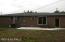 5017 Ilex Drive, Wilmington, NC 28412