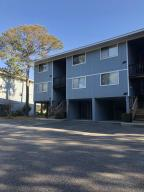 32 Bunker Court, Oak Island, NC 28465