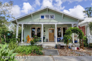 1919 Wrightsville Ave-large-001-14-17 18