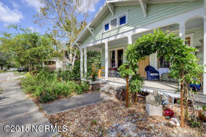 1919 Wrightsville Ave-large-002-24-4 5 6