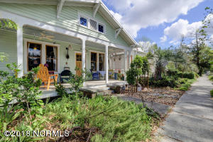1919 Wrightsville Ave-large-003-21-1 2 3