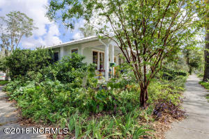 1919 Wrightsville Ave-large-004-25-38 39