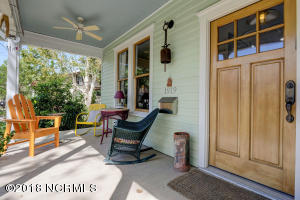 1919 Wrightsville Ave-large-005-13-45 46