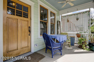 1919 Wrightsville Ave-large-006-6-2 3 4