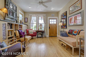 1919 Wrightsville Ave-large-009-15-3 4 5