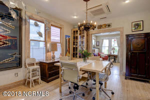1919 Wrightsville Ave-large-012-5-4 5 6