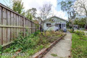 1919 Wrightsville Ave-large-025-16-2 3 4