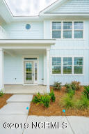 4420 Indigo Slate Way, Lot # 332, Wilmington, NC 28412