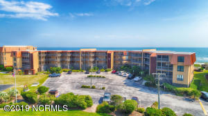1840 New River Inlet Road, 2310, North Topsail Beach, NC 28460
