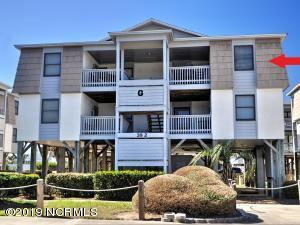 39 Ocean Isle West Boulevard, 2-4, Ocean Isle Beach, NC 28469