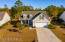 127 Azalea Drive, Hampstead, NC 28443