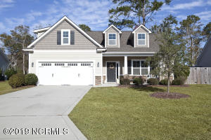 313 Craftsman Way, Wilmington, NC 28411