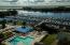 Broad Creek Rec Center in Fairfield Harbour