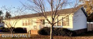 9390 Holbrook Drive, Belville, NC 28451