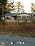 9036 Hooper Road NE, Leland, NC 28451