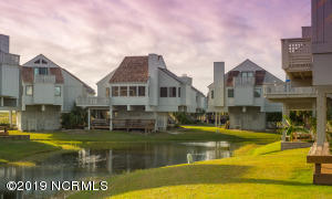 305 S Bald Head Wynd, 40, Bald Head Island, NC 28461