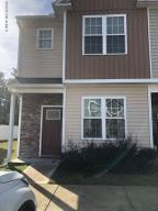 113 Beacon Woods Drive, Holly Ridge, NC 28445