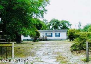 1040 Oakhurst Road, Boiling Spring Lakes, NC 28461