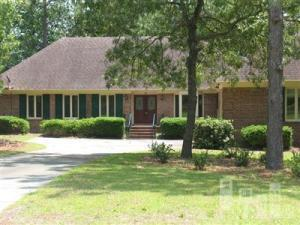 2305 Waverly Drive, Wilmington, NC 28403