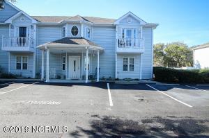 408 Mcglamery Street, 4, Oak Island, NC 28465