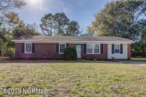 213 Westchester Road, Wilmington, NC 28409