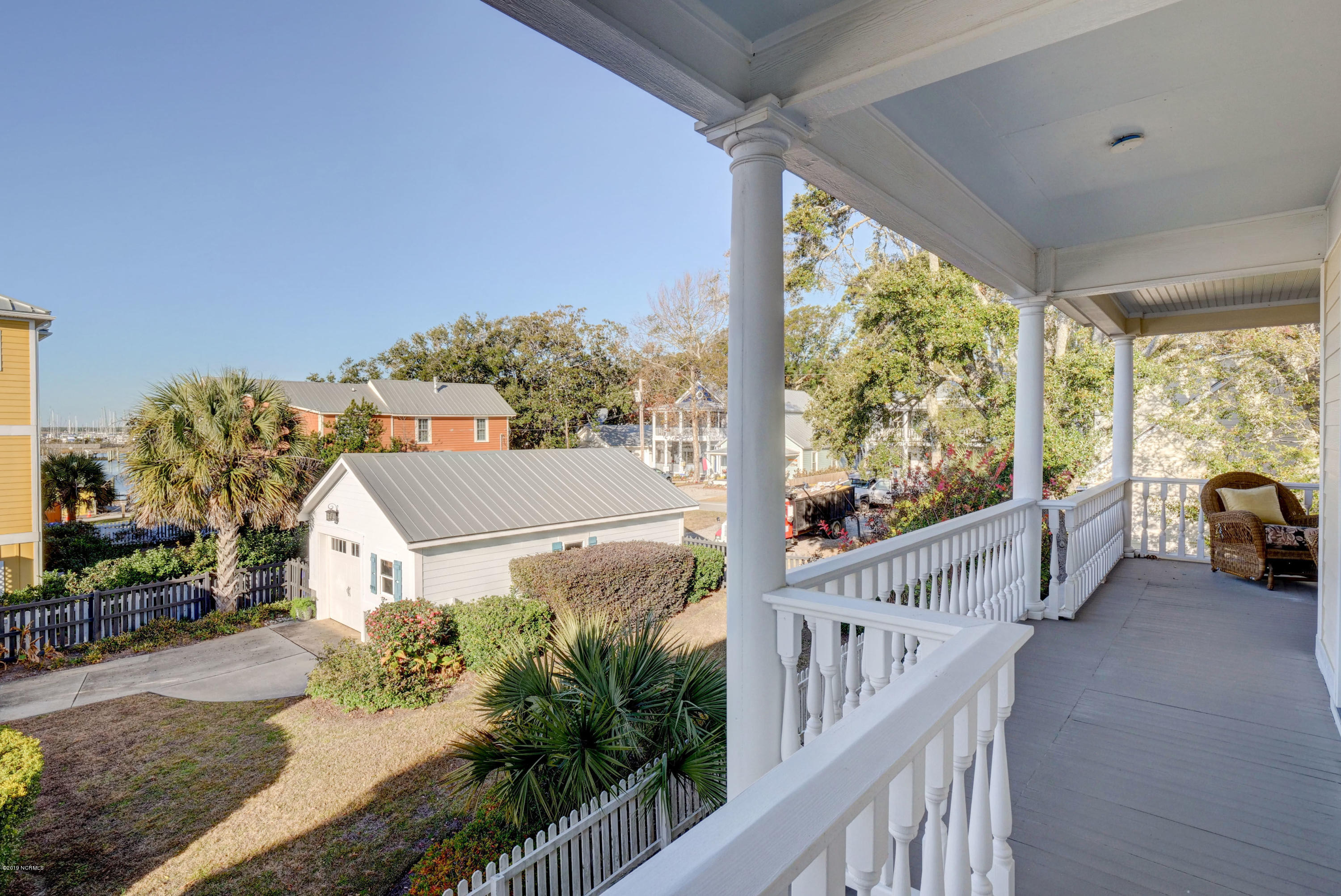 312 W Moore Street Southport, NC 28461