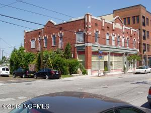 701 N 4th Street, 4, Wilmington, NC 28401