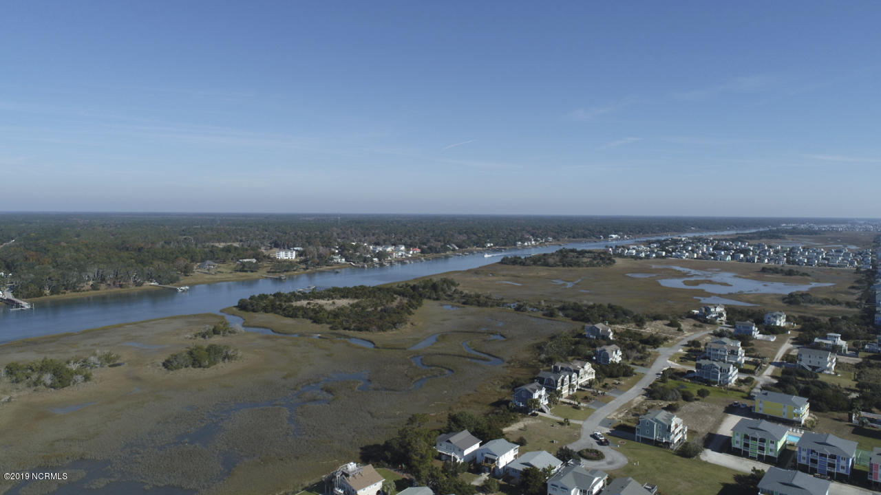 RE/MAX at the Beach - MLS Number: 100196438