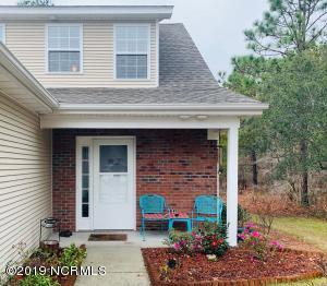 6002 Gantts Trail, Wilmington, NC 28409