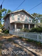 421 Northern Boulevard, Wilmington, NC 28401
