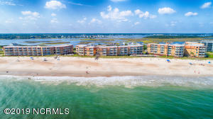 1840 New River Inlet Road, 2205, North Topsail Beach, NC 28460