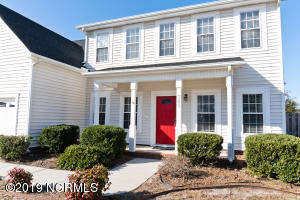 305 Bahia Lane, Cape Carteret, NC 28584