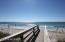 1119 S Shore Drive, Surf City, NC 28445