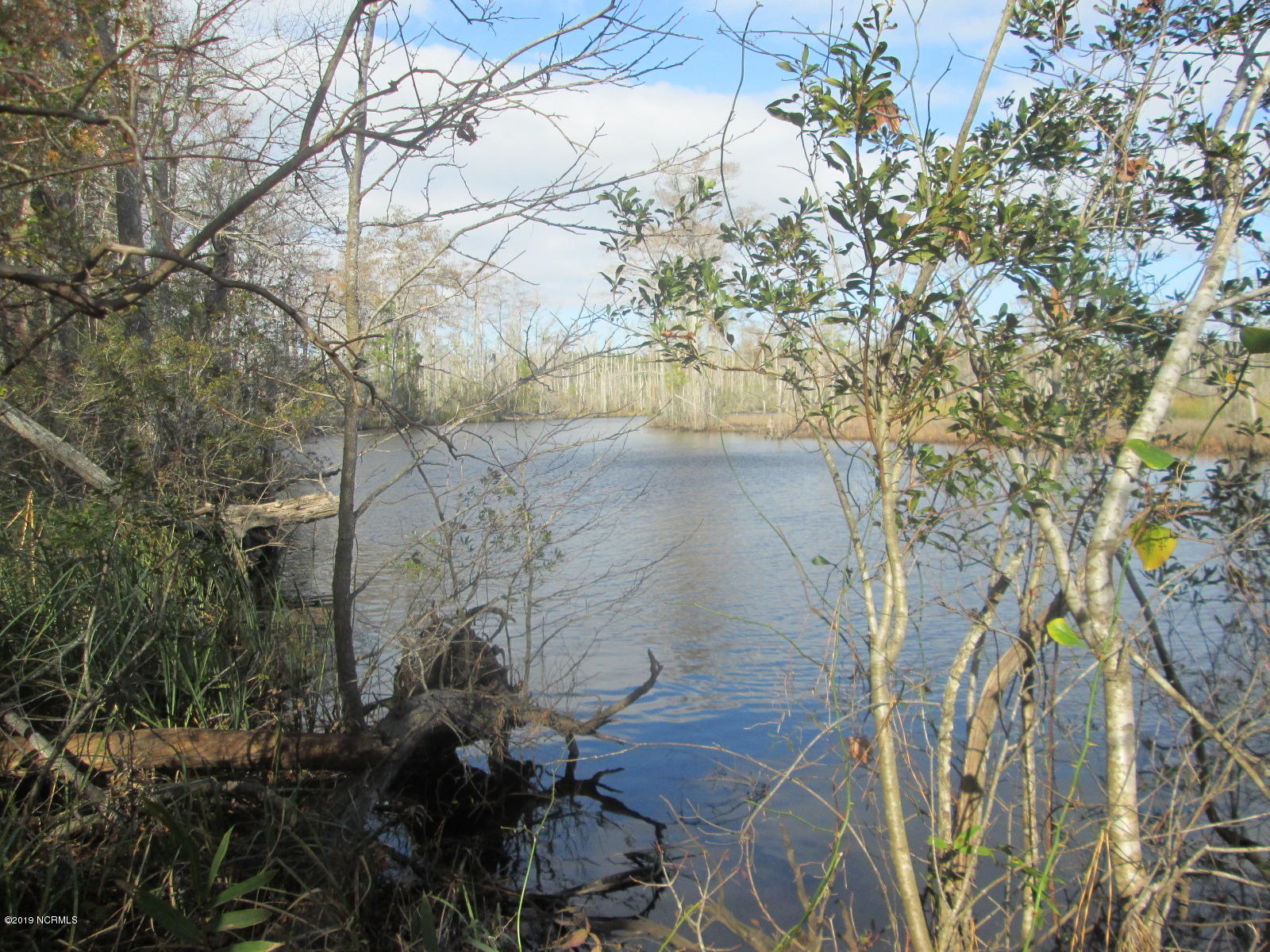 45.14 Acre Southport Supply Rd. Road Bolivia, NC 28422