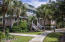 32 Earl Of Craven Court, B, Bald Head Island, NC 28461