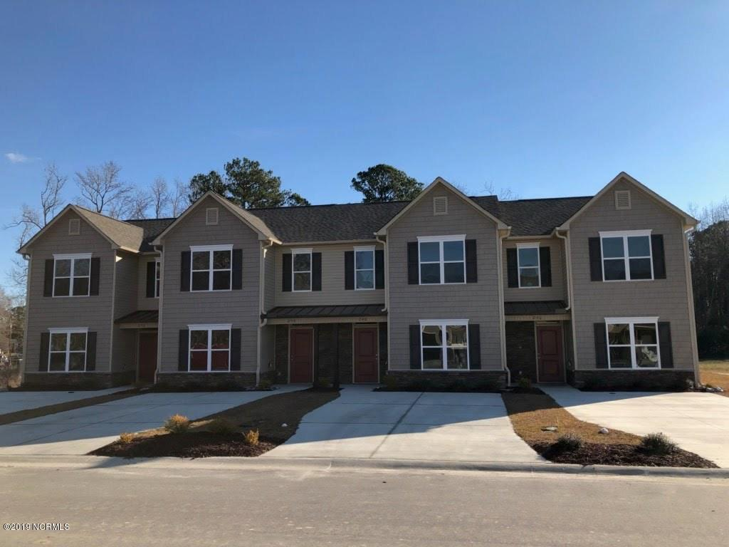 246 Boyington Place Road, Midway Park, North Carolina 28544, 2 Bedrooms Bedrooms, ,2 BathroomsBathrooms,Residential,For Sale,Boyington Place,100180639