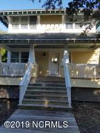 43 Earl Of Craven Court, 43 K, Bald Head Island, NC 28461