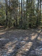 Lot 55 55 Compass Point, Hampstead, NC 28443