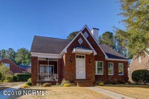 4912 Lake Renaissance Circle, Wilmington, NC 28409