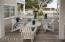 21 Keelson, 7 F, Bald Head Island, NC 28461