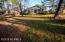 1223 Pelican Drive, New Bern, NC 28560