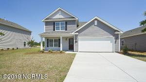 331 Louisia Mae Way, New Bern, NC 28560