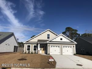 1531 Grove Lane, Wilmington, NC 28409