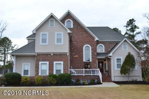 Welcome To 1315 Forest Creek Road, Sunset Beach, NC